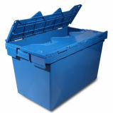 Storage and Transporting Tote Container (PK64315)
