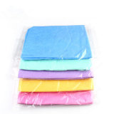 Durable PVA Cleaning Wholesale Chamois Towel