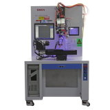 Optical Fiber Automatic Laser Welding Machine Price Fiber Laser Welding/Soldering Machine Fiber Laser Spot Welding Machine Fiber Continuous Laser Welder