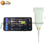 China Manufacturer Cheap Price Doppler Ultrasound Probe Cheap Linear Probe