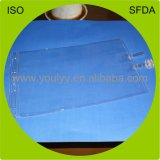 3000ml Disposable Infusion Bag