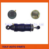 European Truck Auto Spare Parts OEM 9428902919 942 890 0119 942 890 6919 Shock Absorber Prices for MB Actros Driver Cab Suspension Air Bellow