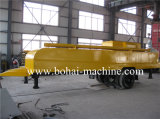 Bohai 914-610 Roll Forming Machine