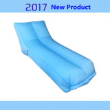 Portable Outdoor Inflatable Sofa Bed Double Lazy Sleeping Bags