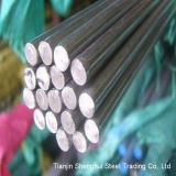 Expert Manufacturer Stainless Steel Bar (321 Grade)