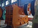 Small Mobile Primary Diesel Engine Ore Jaw Crusher Mini Rock Jaw Crusher Machine Stone Crushing Equipment Price Jaw Crusher