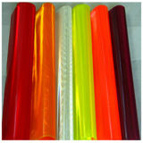 Wholesale Chinese High Vis Reflective Prism Sheet for Safety