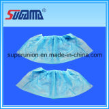 OEM Multifunction PP Non-Woven Shoe Cover