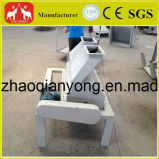 Small Type Single Unit Melon/Pumpkin/ Watermelon Seeds Shelling Machine Price