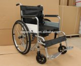 Hospital Wheelchair with Competitive Price