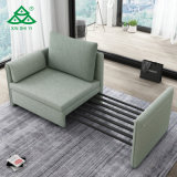 Wholesale Folding Bed   Recliner Sofa Sofa Beds Fabric Sofa