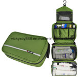 Folded Storage Bag Wash Cosmetic Business Travel Bag (CY9944)