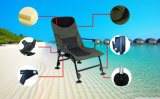 High Grade Foldable Camping Fishing Chair