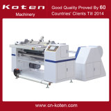 Automatic ATM Paper Slitting Machine (KT-900C)