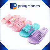 Fancy New Designer Stylish Ladies Sandals and Slipper