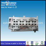 Engine Part Cylinder Head for FIAT 1.3 Multijet Engines 75 PS and 90 PS (OEM 908556 71729497 71739601)