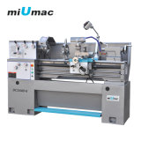 Professional Manufacturer of Lathe Machine for 66 Years DC1440-K