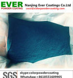 Look for Powder Coating Paint Distributor