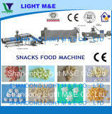 Snack Production Line