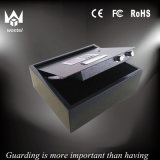 Hot Selling Customized Commercial Wall Safe Box Safe Deposit Cabinet