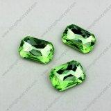 Fashion Design Crystal Jewelry Embellishment Wholesale