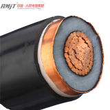 11kv Single Copper Core XLPE Insulated Power Cable Price