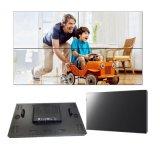 """49"""" 450nits LG panel advertising LCD screen (LD490DUN-TJB2)"""