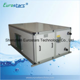 Hotel Use Ceiling Type Air Handling Unit Fan Coil
