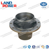 Wheel Hub for FAW Heavy Truck Parts Spare Parts