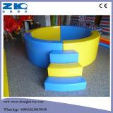 Indoor Soft Kids Ball Pool Playgorund for Children