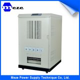 3 Phase in 3 Phase out High Quality on Line UPS 160kVA UPS Price