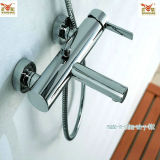 Sanitary Ware Single Handle Bathtub Mixer