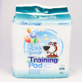 Pet Diapers Thick Absorbent Disposable Dog Urine Pad Pet out of The Urine Pad Pet Supplies