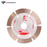 Continuous Diamond Saw Blade for Tile Cutting Disc