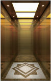 Passenger Elevator for Competitive Price