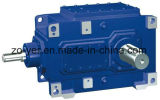 H /B Series Heavy Duty Industrial Gear Reducer/Industry Gearbox/Industry Reductor