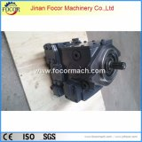 China A4vg Series Hydraulic Pump with OEM