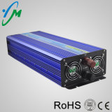 2000W Pure Sine Wave Inverter Power Invertor