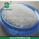 Caustic Soda Pearls in Good Quatity From Shandong Supplier
