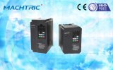 S2800e Series Frequency Inverter for Maunfacturer