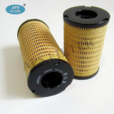 High Quality Generator Engine Auto Fuel Oil Filter (26560201) (26560163)
