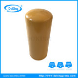 Wholesale Oil Filter 1r0716 for Cat