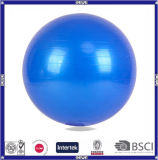 55cm in Diameter PVC Yoga Ball