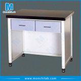 Anti Vibration Marble Balance Table