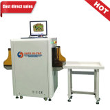 Security X-ray Inspection Machine