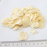 2017 New Crop Sliced Dried Garlic Flakes