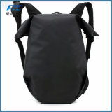 Wholesale Fashion Bag Anti Theft Backpack with USB Charging Port