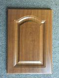Wooden Color Kitchen Cabinet Doors