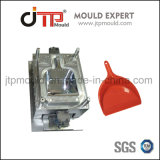 China Hot Sell Dustpan Mould Injection Moulding