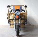 Chongqing Electric Cargo Tricycle Price in China